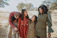 5 Styling Tips For Your Next Family Photo Shoot