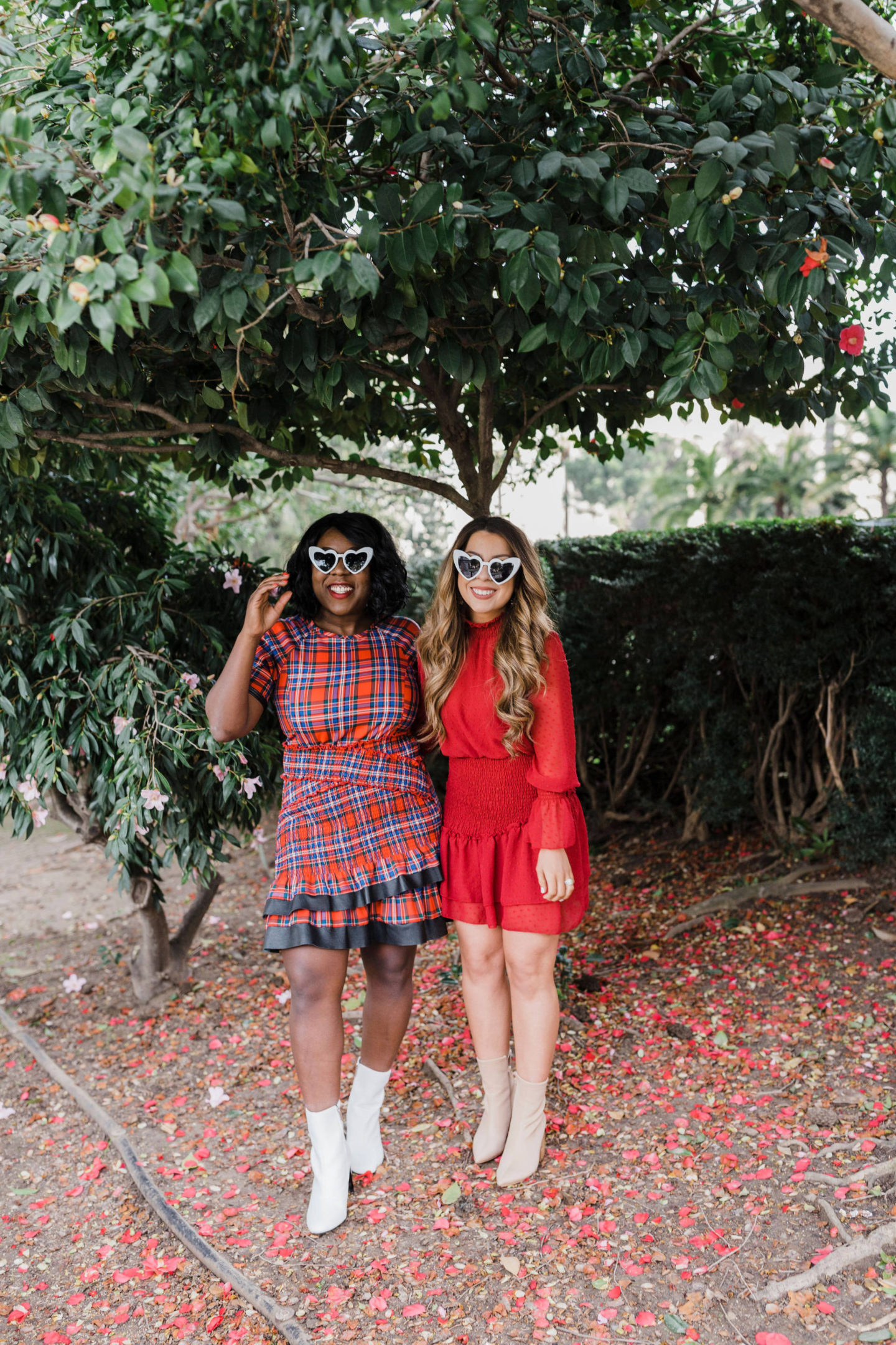 Ruthie Ridley Blog 15 Show Stopping Valentines Day Outfit Ideas