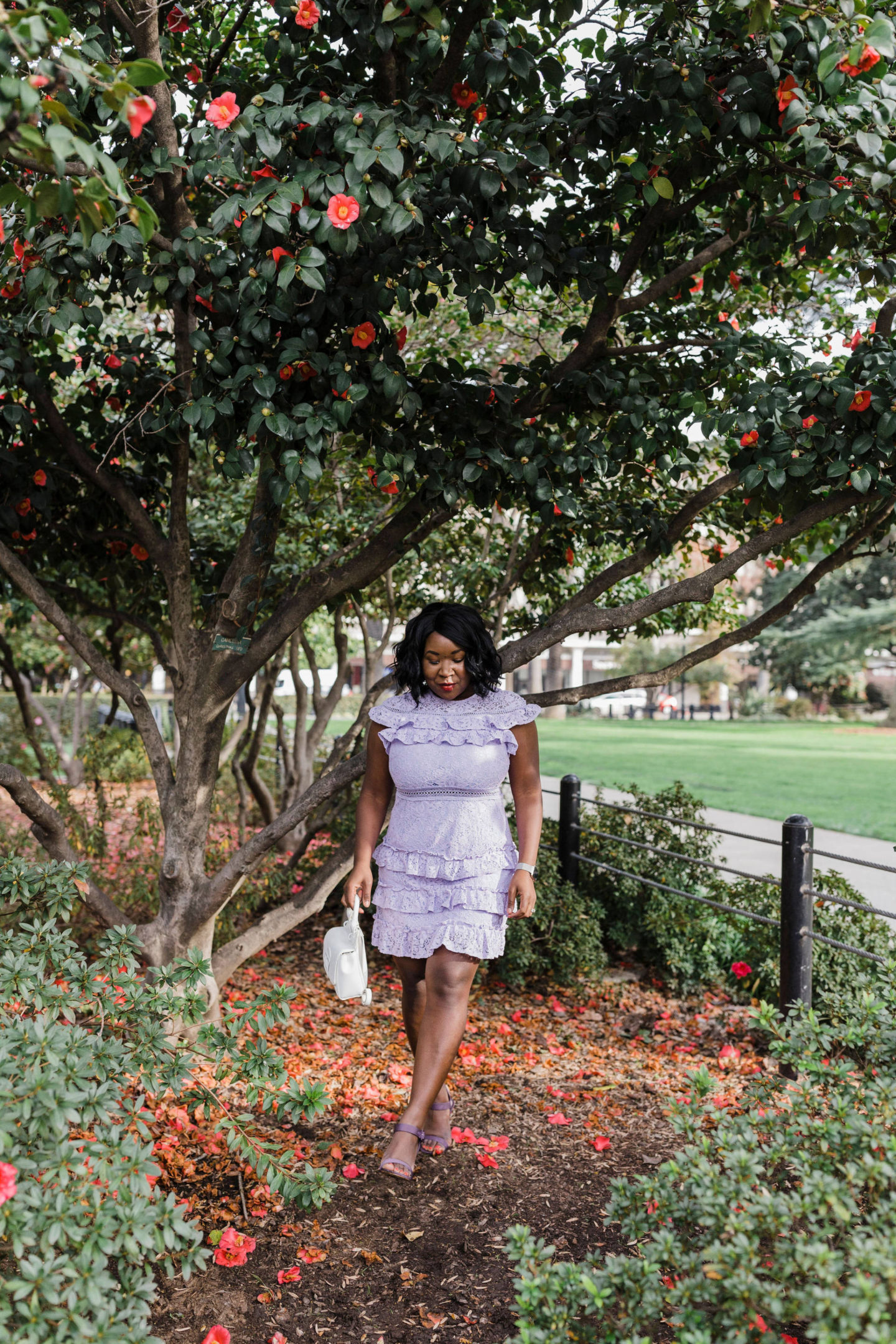 Ruthie Ridley Blog- Galentine's Day Outfit Inspiration + Gift ideas