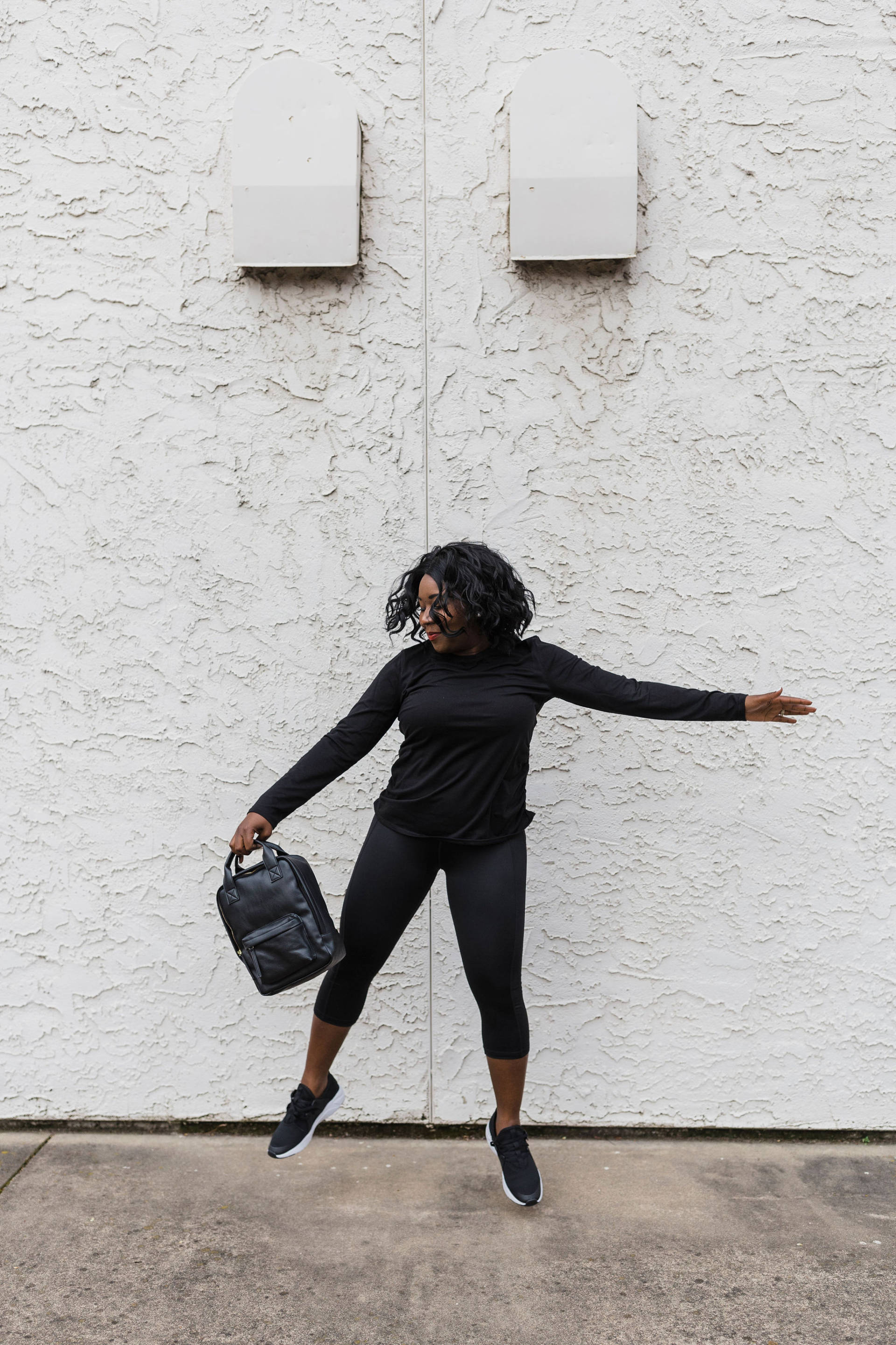 Ruthie Ridley Blog Comfortable, Stylish Athleisure For Your Next Day- Date