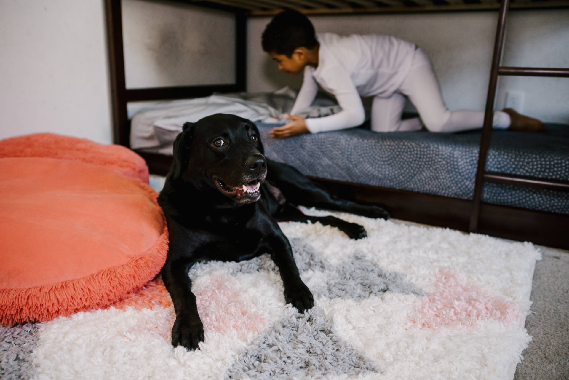 Luft: A Luxury Mattress At An Affordable Price